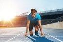 Beginning Runner and Knee Pain