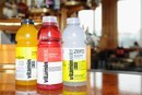 What Happens if You Drink Vitamin-Enriched Water Beverages After the Expiration?