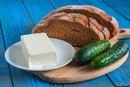 Healthiest Vegan Butter Alternative