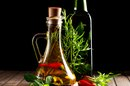 Chili Oil Nutrition