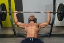 How to Contract Your Abs When Exercising