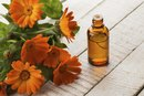 What Are the Benefits of Calendula Oil?