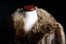 Fur Coat Storage Tips