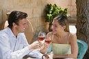 4 Ways to Stop Alcohol Craving