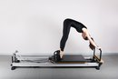The Best Pilates Certification