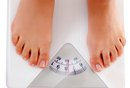What is a Healthy Weight Loss per Week?