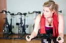 How Can I Lose Weight in Two Months by Exercise?