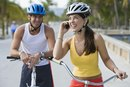 Does Heavy Exercise Affect Implantation?
