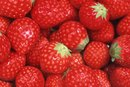 What Vitamins Do Strawberries Contain?