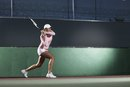 Knee Pain From Tennis