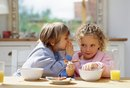 What Is a Primary Deficiency in Nutrition?