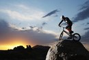 Which Mountain Bike is Best: Steel or Alloy?