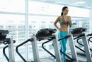 What Are the Causes of a Noisy Treadmill?