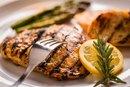 Gastritis Diet for Nexium