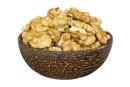 Sleep Promoting Ingredients in Walnuts