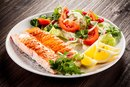 60-Gram Carb Diet