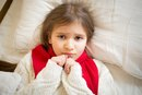 When To Worry About Mucus And Diarrhea In Children
