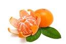 Clementine Oranges Vs. Mandarin Oranges