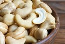 Why Do I Crave Cashews?