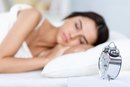 The Uses of Lyrica As a Sleep Aid