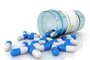 What Medications Cause Vitamin Depletion?
