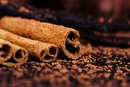 Can Taking Cinnamon and Cayenne Pepper Make You Lose Weight?