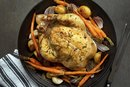 What Can I Use Instead of Evaporated Milk to Bake Chicken?