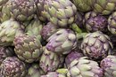 Artichoke Extract & Weight Loss