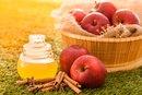 Is Apple Cider Vinegar Bad for Tooth Enamel?