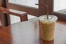 Caffeine & Chronic Pancreatitis