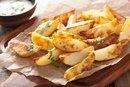 How to Make Homemade French Fries Taste Even Better