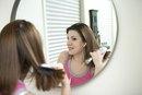 Can Certain Minerals Make Hair Grow?