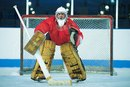 What to Wear Under Hockey Gear