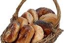 Health Benefits of Gluten
