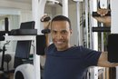 Monday Through Friday Workout Programs