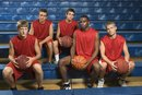 High School Basketball Rules on Time Outs