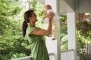 The Best Ways to Stimulate a Newborn's Brain Development