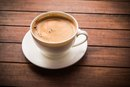 Does Coffee Affect the Esophagus?