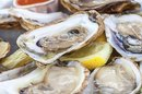 Do Canned Oysters Lose Nutrients?