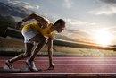Blood Pressure Range for Athletes