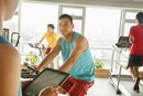 Is an Exercise Bike Good for Cardio?