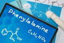 Health Benefits & Risks of Phenylalanine