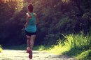 Why Is It Important to Maintain a Healthy Body?