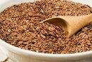 Flax Seeds & Diverticulitis