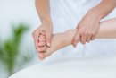 Achilles Tendonitis: Natural Healing Remedies