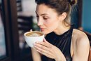 Can Caffeine Kick You Out of Ketosis?