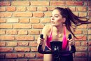 How to Ride a Stationary Bike to Burn Belly Fat