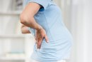 Medications Safe for Back Pain During Pregnancy