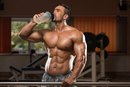 Recommended Daily Sodium Intake for Bodybuilding