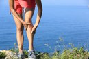 Calf & Knee Pain